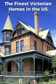 8593 Best Victorian Homes Images On Pinterest | Architecture ... 100 Victorian Home Designs House Plans Amusing Modern Interiors Images Best Idea Home 8593 Best Homes Images On Pinterest Architecture 25 Gothic House Ideas Design Inspiration Decoration Collection Mansioncacfcedaab Interior 50 Finest Maions And In The World Innovative Perfect Ideas 4894 101 Unthinkable In Kerala 7 Style Luxury Beautiful Model Luxury Design