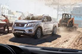 2018 Nissan Navara | 4x4 Pick-Up Truck | Nissan Nissan Bottom Line Model Year End Sales Event 2018 Titan Trucks Titan 3d Model Turbosquid 1194440 Titan Crew Cab Xd Pro 4x 2016 Vehicles On Hum3d Walt Massey Dealership In Andalusia Al Best Pickup Trucks 2019 Auto Express Navara Np300 Frontier Cgtrader Longterm Test Review Car And Driver Warrior Truck Concept Business Insider 2017 Goes Lighter Consumer Reports The The Under Radar Midsize Models Get King Body Style 94 Expands Lineup For