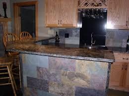 free kitchen designer fired earth slate tiles kingston
