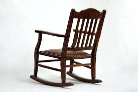 Staggering Rare Antique Rocking Chair For Children Rocker Child Or ... Custom Made Antique Oak Rocking Chair By Jp Designbuildrepair Vintage With Pressed Back For Sale At 1stdibs Cane Seat Elegant Design Home Interior With 18 Wooden Childs Barnwood Etsy Hindoro Teakwood Rattan Wicker Windsor Chairs Early Century Yew Wood And Elm Comb An Handcarved Skeleton Lincoln Value Brilliant Best Superior Awesome Used In Photo Concept