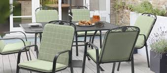 Siena Collection | Metal Garden Furniture | Kettler Venice Table With 4 Chairs By Fniture Hom Tommy Bahama Kingstown 5pc Sienna Bistro Ding Set Sale Ends 3piece Occasional Bernards Fniturepick Lexington Home Brands Mercury Row End Reviews Wayfair Grand Masterpiece Royal Extendable Pedestal Room Penlands Ambrosia Terrasienna Round 48 Inch Gathering With Terra Flared Specialt Affordable Tables For Office Industry Outdoor Living Spaces Counter Colors Generations Furnishings