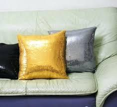 Red Decorative Lumbar Pillows by Gold Lumbar Pillow U2013 Humanelectric Co