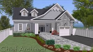 Home Designer Pro 2017 By Chief Architect - YouTube Chief Architect Home Designer Pro 9 Help Drafting Cad Forum Sample Plans Where Do They Come From Blog Torrent Aloinfo Aloinfo Suite Myfavoriteadachecom Crack Astounding Gallery Best Idea Home Design 100 0 Cracked And Design Decor Modern Powerful Architecture Software Features