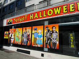 Spirit Halloween Sarasota by How Halloween Stores Can Really Sink Their Teeth Into Sales About