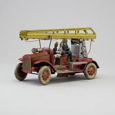 TIPP & CO, A Toy Fire Truck, Ger,ay, Circa 1930. - Bukowskis Tipp Co A Toy Fire Truck Geray Circa 1930 Bukowskis Ford A Truck Charming Curbside Classic Ford Model Pickup Mack Trucks Years Ford Model Truck V10 Farming Simulator 17 Mod Fs 2017 Aa Dump Boys Time Photo Image Gallery Three Fords To Go Taylor Truckaway Co The Old Motor Diesel History Retrospective Autocar An American Survivor Chevy 1918 1959 Shorpy Historic Picture Archive Brawny Hauler High 1930s Stock Photos Images Alamy Antique Store Fredericksburg Texas Editorial For Sale 2160267 Hemmings News