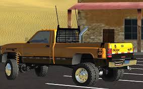 100 Dodge Truck Forums Released 94 Ram Custom Pack