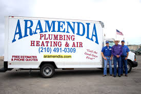 Contact Aramendia Plumbing Heating & Air Home Szollose Plumbing And Heating A1 Southern New Cstruction Services Bbb Business Profile Delta 1 Careers All Clear Upstate Payless 4 Inc August 2015 Sutherland Blog Professional Prting Design Mantua Sign Lighting Why The Cargo Van Is Outpacing Pickup As Vehicle Cms And Wilmington Ma Custom Truck Beds Texas Trailers For Sale Skippack Pa 19474 Donnellys Plumber Hvac Service Repair