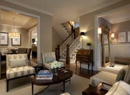 Popular Paint Colors For Living Room 2017 by Favorite Living Room Paint Color For 2017 Room Design Ideas