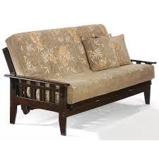 Target Room Essentials Convertible Sofa by Furniture Target Futon Chair Futons At Target Futon Beds Target