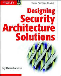 retail security and loss prevention solutions pdf free