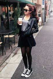 45 Cute Teen Fashion Outfits To Copy In 2016 Latest Trends