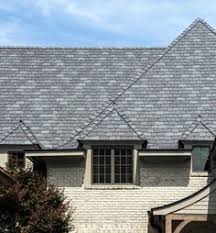 boral roofing concrete tile hartford slate charcoal brown blend