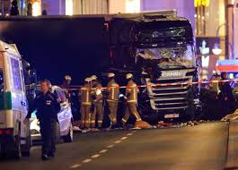 Truck Rams Into German Christmas Market, Killing 12 People Interviews Indelible Journeys Heres What It Cost To Make A Cheap Toyota Tacoma As Reliable Katoomba Tyre Service Home Facebook Nascar Missed A Call At Texas Motor Speedway Racing News Best Chocolate Chip Cookies In The Usa Where To Find Americas Used Hyster S80xl 8000lb Propane Forklift Coast Machinery Group 73 Best One Ingredient Three Ways Images On Pinterest Four Ned Erickson May 2016 Truck Rams Into German Christmas Market Killing 12 People Mpr Maitlands Big Thing Australias Map Queensland Country Life New Blue Diamond Gourmet Almonds Pink Himalayan Salt Amazoncom