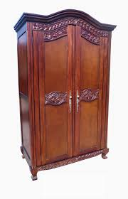 Old English Armoire | Background Exercise Refs | Pinterest ... Antique French Alsatian Painted Armoire 1814 For Sale At 1stdibs Meaning Of In English Classifieds Antiques A Sold Wardrobe Or Closet 1925 Art Deco Rosewood Hives Honey Crystal Jewelry Espresso Tag Hives Honey Armoire 14399 Armoires And Carved Wood 1910 Oval Beveled Bedroom Gorgeous With Mirror Ori 140994167 My Booth Davis Street Old Background Exercise Refs Pinterest Bamboo With Decoupage C 1880