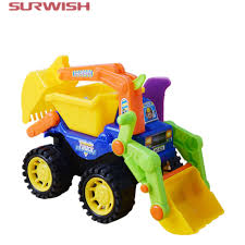 Surwish Simulation Engineering Vehicles Excavator Inertia Car Real ... Green Toys Dump Truck Pink Walmartcom Haba One Hundred Amazoncom Bruder Mack Granite Games Wow Wow Dudley Reeves Intl Amazoncouk In Yellow And Red Bpa Free Mack Granite Dump Truck Shop Remote Control Cstruction Bricks Fundamentally 2 X Cat Cstruction Car Vehicle Toys Truck Loader Toy Colossus Disney Cars Child Playing With Dumptruck