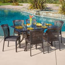 7 Piece Patio Dining Set Canada by Patio Dining Sets Canada 23 Patio Dining Sets Canada Sale