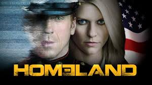 Fear and loathing in Homeland Chicago Monitor