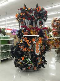 Artificial Carvable Pumpkins by Michael U0027s Halloween U002716 The Haunted Housewife