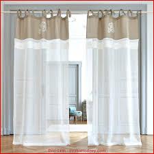 4 gut otto gardinen wohnzimmer aviacia