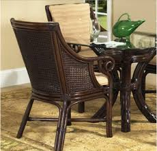 Windsor Rattan Dining Arm Chair From Classic Rattan Model 9805 Bainbridge Ding Arm Chair Montecito 25011 Gray All Weather Wicker Solano Outdoor Patio Armchair Endeavor Rattan Mexico 7 Piece Setting With Chairs Source Chloe Espresso White Sc2207163ewesp Streeter Synthetic Obi With Teak Legs Outsunny Coffee Brown 2pack Modway Eei3561grywhi Aura Set Of 2 Two Hampton Pebble