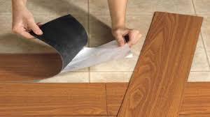 flooring101 peel and stick vinyl installation buy