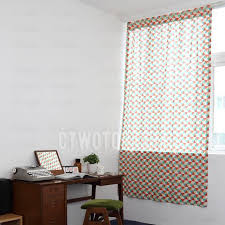 Country Curtains Newington Nh Hours by 100 Country Curtains Naperville Il Hours Door Curtains