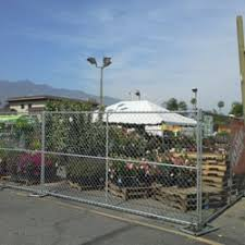 Home Depot Garden Center CLOSED Nurseries & Gardening 1365 E