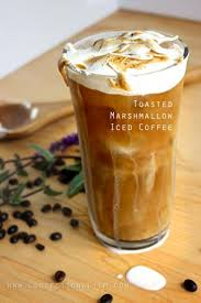 Pumpkin Iced Coffee Dunkin Donuts by 17 Best Images About Coffee Recipes On Pinterest Cold Brew