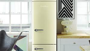 retro kühlschrank test vergleich 2021 ᐅ tüv zertifiziert