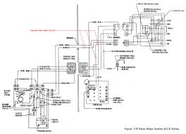 Complete 73 87 Wiring Diagrams With 1974 Chevy Truck Diagram And ...