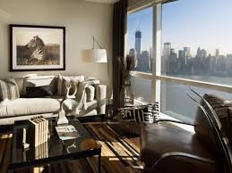 99 New York Style Bedroom City Skyline Party Decorations Wallpaper Iphone