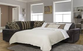 Bed Frame Types by 10 Different Types Of Beds For Your Home Happho