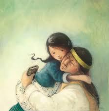 100 Gabrielle Morrison Grimard Painted Words