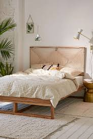 Pottery Barn Seagrass Headboard Craigslist by Vera Macrame Headboard Macrame Bedrooms And College Apartments