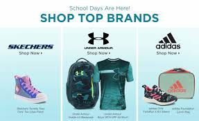 Shop Online Shoes, Accessories + More   FREE Shipping At ShoeMall.com Shoemall Canada Wiper Blades Discount Code Morphe Coupon Coupon 25 Off Frances Valentine Coupons Promo Codes Ppt Bookmyshow Discount Coupons From Talkcharge Werpoint Peltz Shoes Newsletter The Luxor Pyramid Dsw Coupon Codes Promo Sorel Womens Winter Carnival Boots Chinese Laundry Recent Discounts Dickies 30 Off October 2018 20 First Purchase Glossier Hsn Maryland Square Shoes New York Deals Restaurant
