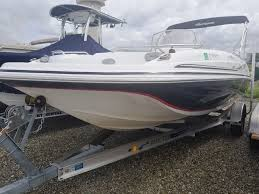 Hurricane Fun Deck 201 by 2017 Hurricane Sundeck Sport Ss 188 6739