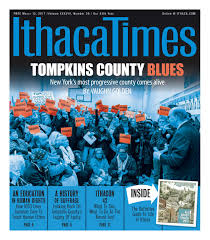 March 15, 2017 By Ithaca Times - Issuu Chuck Logan Chucklogan777 Twitter Finger Lakes Daily News Weny Local Home 90 Days Restaurants A Ravenous Goodbye To Ithaca New York Portfolio Christopher Brellochs Saxophonist Blog Trumansburg Teachers Teaching Outside The Box Lindas Other Life Archive August On Coins And Hexagrams Allows For Quick Easy Csultationbr Online Bookstore Books Nook Ebooks Music Movies Toys