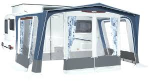 Second Hand Caravan Awning Caravan Accessories Caravan Equipment ... Porch Awning For Sale Metal Front Awnings How To Make Carports Second Hand Caravan In Somerset Caravans 4 Articles With Ideas Tag Excellent Back Interior Awnings Lawrahetcom Used Isabella Spares Triple Suppliers And Caravans Awning Bromame A C Idea Planning Entrancing Image Of Cheap Rally All Season Homestead Accsories Equipment