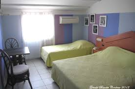 chambre d h e camargue chambres hôtel les arcades les saintes maries de la mer hôtel en