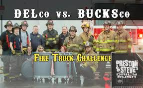DelCo Vs. BucksCo Firetruck Challenge - Preston & Steve's Daily ... Troy Faruk Imdbpro Bobtail Horse Youtube Action Machine Mean Comedy Iv Super Bowl Trutv Funny Because Its Tru Cinefamily May Jun 09 By Steven Knezevich Issuu Twisted Texas News Newslocker Blow Watch Online Now With Amazon Instant Video Johnny Depp The Latest News And Reviews From Free Edinburgh Fringe Festival 2017 Ccff Special Guests Worlds Greatest Dad