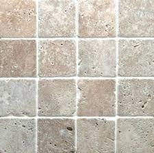 Homemade Floor Tile Cleaner by Make Homemade Ceramic Tile Floor Cleaners U2013 Amtrader