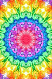 Collection Tye Dye Iphone Wallpaper