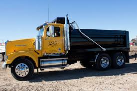 Gmc Dump Truck As Well Garbage Plus Ford F550 4x4 For Sale Or Bob ...
