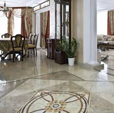 affordable ceramic tile best floor tiles magic floors inc
