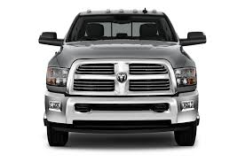 2014 Ram 3500 Reviews And Rating | Motortrend 2014 Ram 1500 Wins Motor Trend Truck Of The Year Youtube Preowned 4wd Crew Cab 1405 Slt In Rumble Bee Concept Top Speed Dodge Vehicle Inventory Woodbury Dealer Hd Trucks Limited And Outdoorsman 3500 2500 Photo Used Laramie 4x4 For Sale In Perry Ok Pf0030 Ecodiesel Tradesman First Drive Ram Power Wagon 4x4 149 Wb Specs Prices Sales Surge November For Miami Lakes Blog Details Medium Duty Work Info Uses Maserati Engine Trivia Today Test