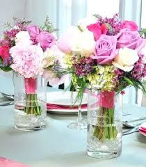 Bulk Wedding Decorations A Next Wholesale Rustic Supplies