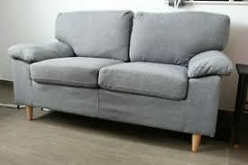 dänisches bettenlager möbel fürs wohnzimmer günstig kaufen