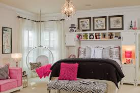 Adult Bedroom Decor Home Interior Design Ideas 2017 With Regard To Young Intended