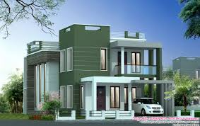 100 India House Models And Plans In N Home Designs And Plans Lovely