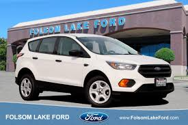 100 Used Mail Trucks For Sale Cars SUVs For In Folsom CA Folsom Lake D